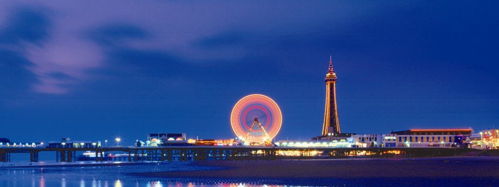cropped-the-blackpool-tower.jpg